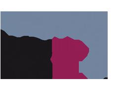ISG e.V. Logo